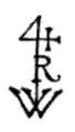 Mark of Rensselaerswyck.png