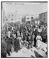 Market, Bethlehem LOC 24514825066.jpg