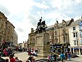 Market Place and monument - England P1200715 (13335706893).jpg