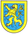 Markneuk coat of arms.png