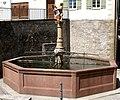 Marktbrunnen - panoramio.jpg