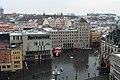 Marktplatz - panoramio (44).jpg