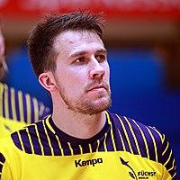 Markus Richwien 02.jpg