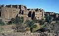 Marokko1982-068 hg.jpg