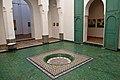 Marrakesh Museum (5365322972).jpg