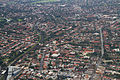 Marrickville - Aerial View.jpg