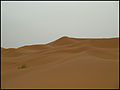 Marruecos - Morocco 2008 (2864967474).jpg