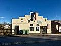 Mars Theatre, Mars Hill, NC (31739978477).jpg