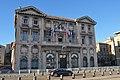 Marseille.Hôtel de ville.jpg