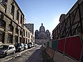 Marseille - Rue Mazenod (15795692204).jpg
