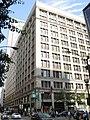 Marshall Field Company Store (7349467522).jpg