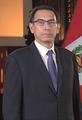 Martín Vizcarra.png