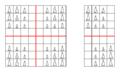 Martian chess startpos.png