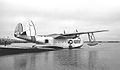 Martin PBM-5G Coast Guard (4447275664).jpg