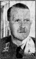 Martin Seidel, Beauftragte des Reichskommissars im Provinz Nord-Holland.png