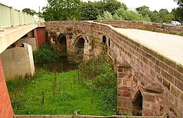 Marton Bridge