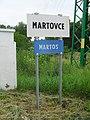 Martos019.JPG