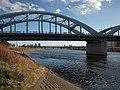 Marukobashi bridge - panoramio - Kaz Ish (1).jpg