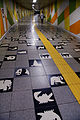 Maruyama koen Station03bs4272.jpg