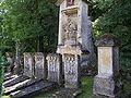 Marville cimetière2.jpg