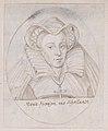 Mary, Queen of Scots Met DP889996.jpg