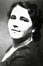http://upload.wikimedia.org/wikipedia/commons/thumb/0/0e/MaryBolduc1930.jpg/180px-MaryBolduc1930.jpg