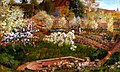 Mary Fairchild - Blossoming Time in Normandy.jpg