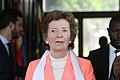 Mary Robinson visits to DR Congo (8694890309).jpg