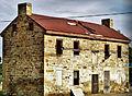 Mary Worthington Macomb House 5.jpg