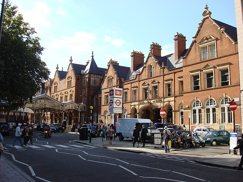 File:Marylebone station 01.jpg