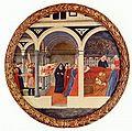 Masaccio 002.2.jpg