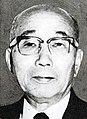 Masanosuke Ikeda 1960.jpg