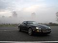 Maserati GranSport 11.jpg