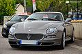 Maserati GranSport V8 - Flickr - Alexandre Prévot (3).jpg