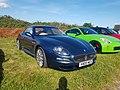 Maserati Gransport .jpg