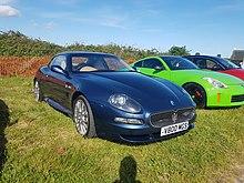 https://upload.wikimedia.org/wikipedia/commons/thumb/0/0e/Maserati_Gransport_.jpg/220px-Maserati_Gransport_.jpg