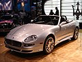 Maserati Gransport Spyder - gray.jpg