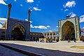 Masjed jame isfahan.jpg