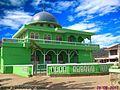 Masjid Miftahul Huda.jpg