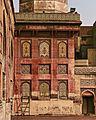 Masjid Wazir Khan 0001 03.jpg
