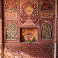 Masjid Wazir Khan 0001 08.jpg