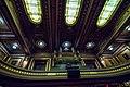 Masonic Hall - Grand Lodge Room 3.jpg