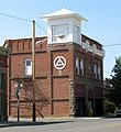 Masonic Lodge - Union Oregon.jpg