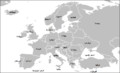 Masry Europe map.png