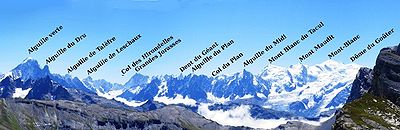 Portail montagne wikip dia for Liste chaine canalsat grand panorama pdf