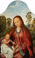 Massijs Madonna and Child.jpg