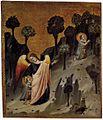 Master Of The Life Of Saint John The Baptist - Scenes from the Life of Saint John the Baptist - WGA14586.jpg