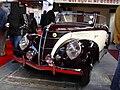 Matford 1939.JPG