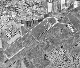Emery Worldwide Flight 17 - WikiMili, The Free Encyclopedia