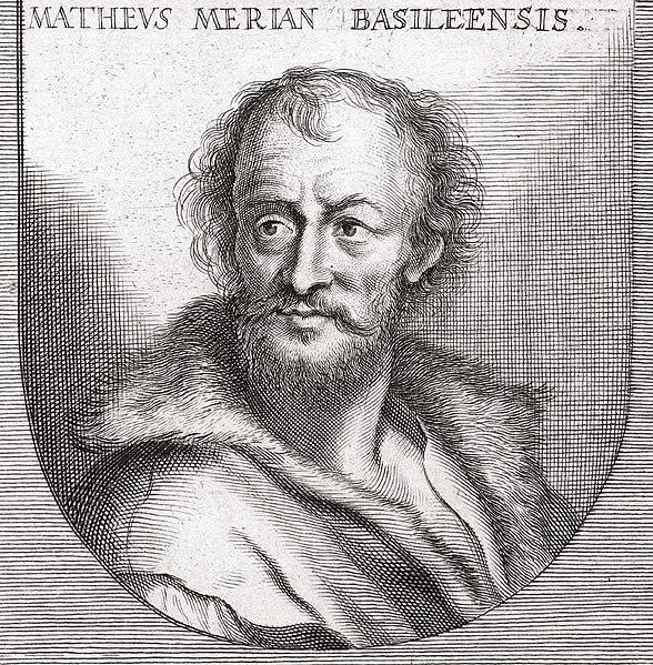 File:MatthaeusMerian.jpg